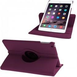 Funda iPad Air 2 Giratoria