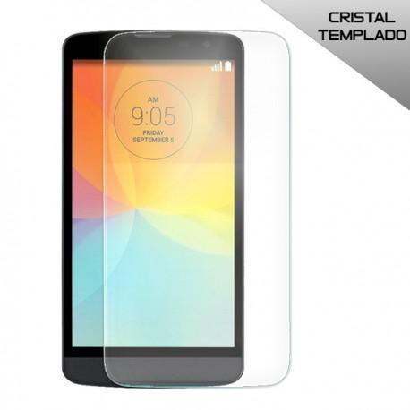 Protector Pantalla Cristal Templado LG L Bello D331