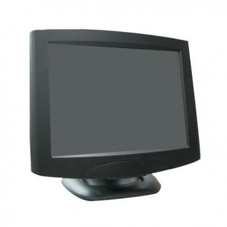 """Reparación monitor Táctil TM-2000 15"""""""