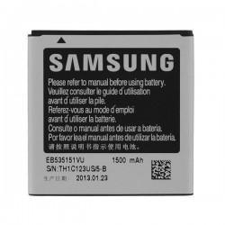 Bateria Original Samsung i9070 Galaxy Advance Bulk