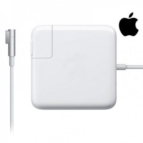 Cargador APPLE Compatible | 14.5V/3.1A | Conector MAGSAFE| 45W