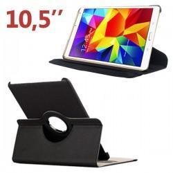 Funda Samsung Galaxy Tab S T800 / T805 10.5 pulg