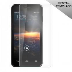 Protector Pantalla Cristal Templado Vodafone Smart 4 Turbo