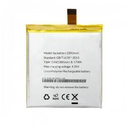 Bateria Compatible BQ Aquaris E4.5