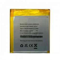 Bateria Compatible BQ Aquaris E5