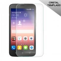 Protector Pantalla Cristal Templado Huawei Y625