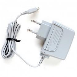 Cargador de corriente original para Nintendo 3DS/NDSi/DSi/XL