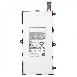 Batería Samsung Galaxy Tab 2/3 7 pulgadas T211