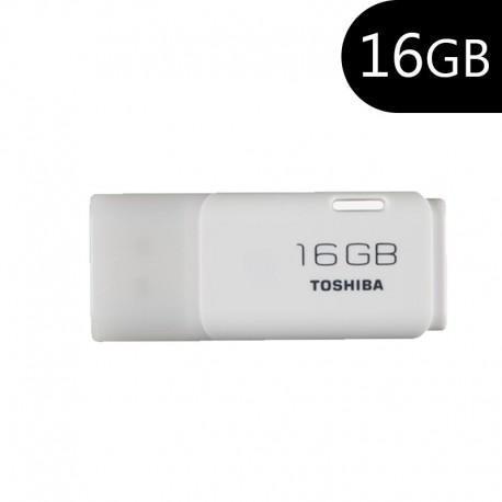 Pen Drive USB X16 GB Toshiba