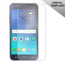 Protector Pantalla Cristal Templado Samsung J500 Galaxy J5