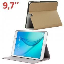 """Funda Samsung Galaxy Tab A T550 / T555 9.7"""""""