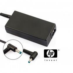 Cargador HP Compatible | 19V / 4.74A | 4.8 x 1.7mm | 90W