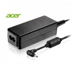 Cargador ACER Compatible | 19V / 3.42A | 3.0 x 1.0mm | 65W