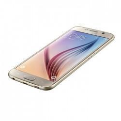 Reparación conector de carga Samsung Galaxy S6 G920F