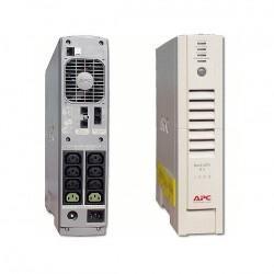 Cambio batería SAI APC Back-UPS RS1000
