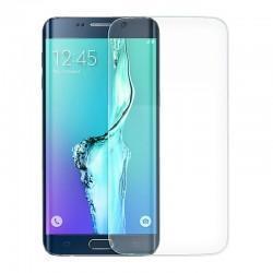 Protector Pantalla Adhesivo Samsung G928F Galaxy S6 Edge Plus (Pantalla Curva)