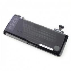 Bateria MacBook Pro APPLE | A1322