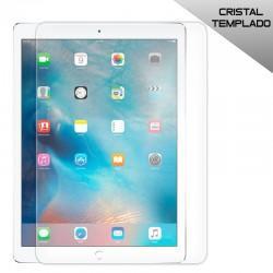Protector Pantalla Cristal Templado IPad Pro 12.9 Pulg
