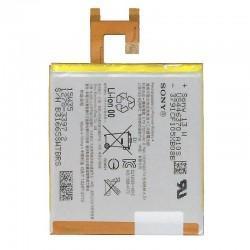 Bateria Original SONY Xperia M2 (Bulk)