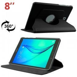 Funda Samsung Galaxy Tab S2 T710 / T715 8 Pulg (colores)
