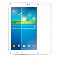 Protector Pantalla Adhesivo Samsung Galaxy Tab 3 Lite T110 7 Pulg