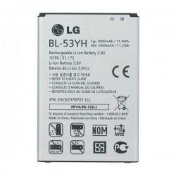 Bateria Original LG BL-53YH G3 (Bulk)