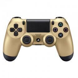 Mandos competitivos PS4 + mando nuevo incluido (diseños)