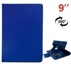 Funda Ebook / Tablet 9 pulgadas Polipiel (colores)