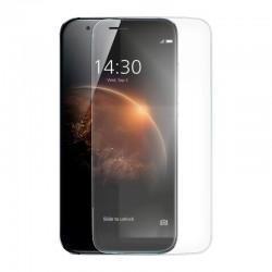 Protector Pantalla Adhesivo Huawei G8 (Antigolpes Curvo)