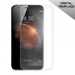 Protector Pantalla Cristal Templado Huawei G8