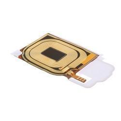 QI cargador inalámbrico Receptor para Samsung Galaxy S6 edge G925