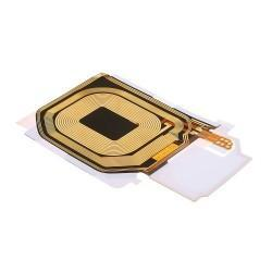 QI cargador inalámbrico Receptor para Samsung Galaxy S6 G920