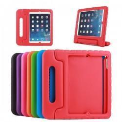 Funda iPad 2 / iPad 3 / 4 gran resistencia (Soporte)