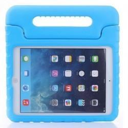 Funda iPad air 2 gran resistencia (Soporte)