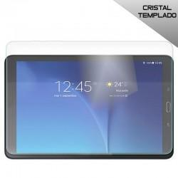 Protector Pantalla Cristal Templado Samsung Galaxy Tab E T560 9,6 Pulg