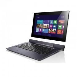 Cambio bateria tablet Lenovo K3011W