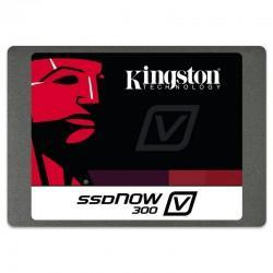 Kingston SSDNow V300 480GB