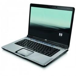 Cambio teclado HP Pavillion DV6000
