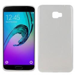Funda Silicona Samsung A510 Galaxy A5 (2016)