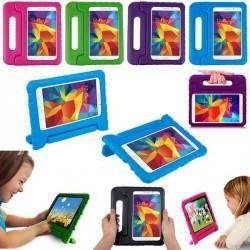 Funda iPad Mini 1/2/3 gran resistencia (Soporte)