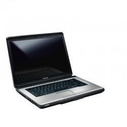 Cambio teclado portátil Satellite L300