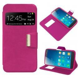 Funda Flip Cover Xiaomi Redmi Note 3 (colores)