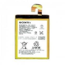 Bateria Original SONY Xperia Z3 Bulk