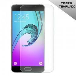 Protector Pantalla Cristal Templado Samsung A510 Galaxy A5 (2016)