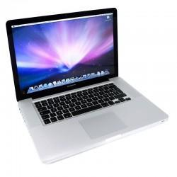 "Cambio teclado MacBook Pro Apple A1286 15.4"" (MB470 MB985 MC371)"