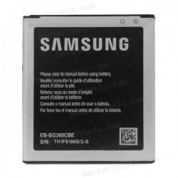 Bateria Original Samsung G360 Galaxy Core Prime (Bulk)