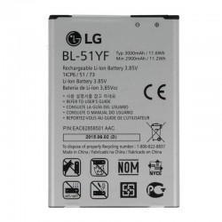 Bateria Original LG G4 / G4 Stylus (BL-51YF) Bulk