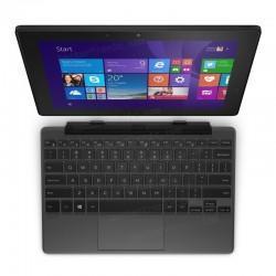 Cambio pantalla Dell Venue 10 Pro 5130