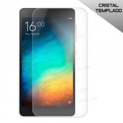 Protector Pantalla Cristal Templado Xiaomi Mi4c / Mi4i