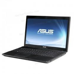 Cambio teclado portátil ASUS X54 X54C X54L X54XI X54XB X54H X54HY